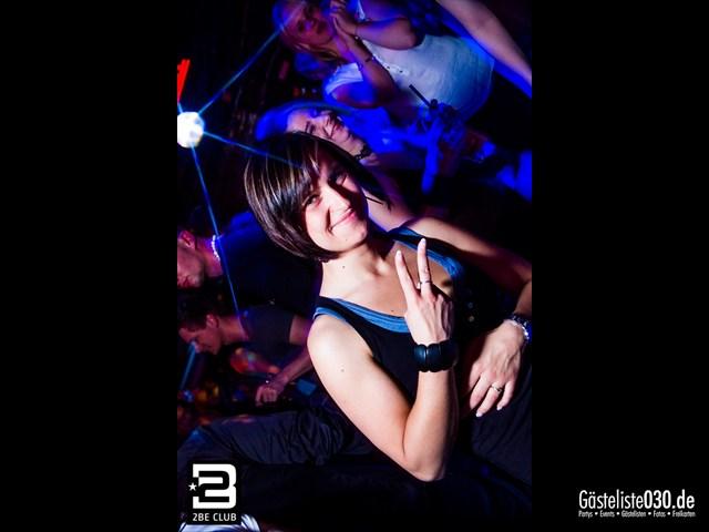 https://www.gaesteliste030.de/Partyfoto #82 2BE Club Berlin vom 11.08.2012