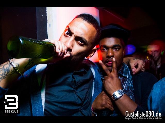 https://www.gaesteliste030.de/Partyfoto #9 2BE Club Berlin vom 11.08.2012