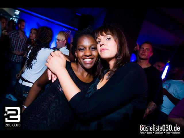 https://www.gaesteliste030.de/Partyfoto #97 2BE Club Berlin vom 11.08.2012