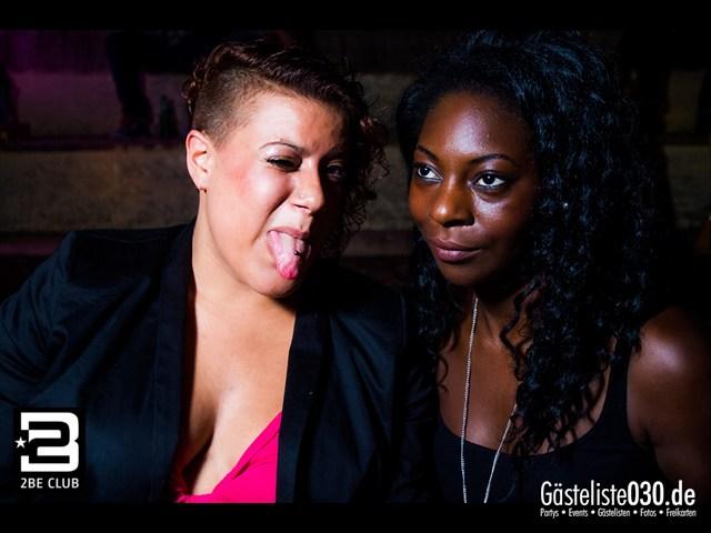 https://www.gaesteliste030.de/Partyfoto #90 2BE Club Berlin vom 11.08.2012