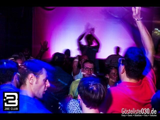 https://www.gaesteliste030.de/Partyfoto #49 2BE Club Berlin vom 11.08.2012