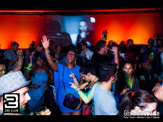 https://www.gaesteliste030.de/Partyfoto #22 2BE Club Berlin vom 11.08.2012