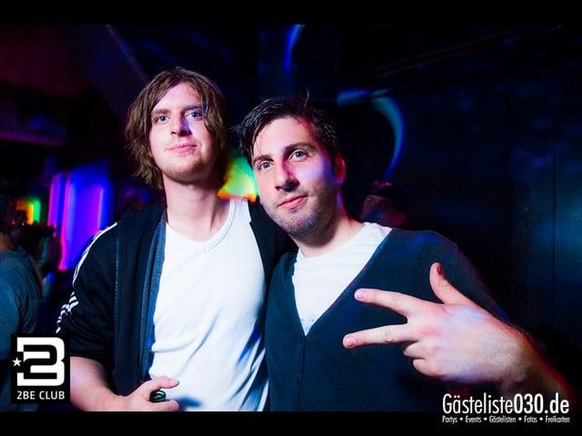 https://www.gaesteliste030.de/Partyfoto #36 2BE Club Berlin vom 11.08.2012