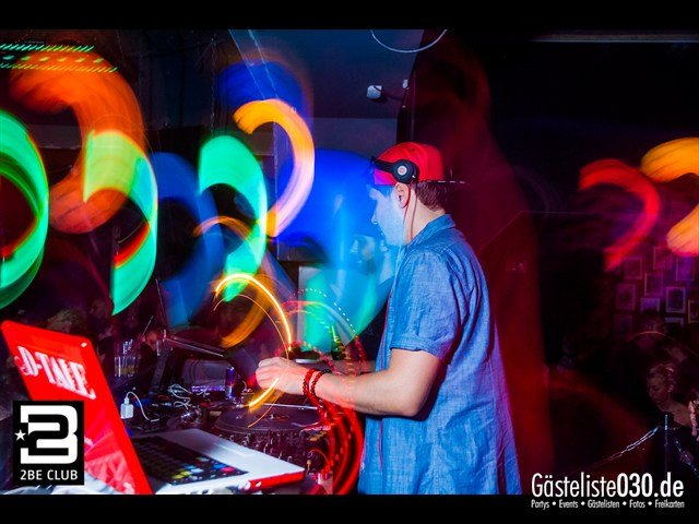 https://www.gaesteliste030.de/Partyfoto #64 2BE Club Berlin vom 11.08.2012