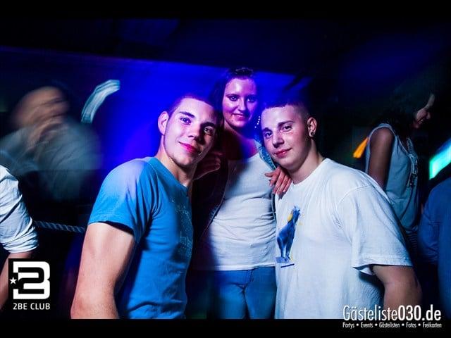 https://www.gaesteliste030.de/Partyfoto #44 2BE Club Berlin vom 11.08.2012