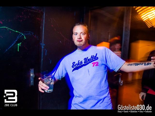 https://www.gaesteliste030.de/Partyfoto #19 2BE Club Berlin vom 11.08.2012