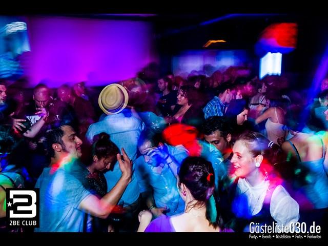 https://www.gaesteliste030.de/Partyfoto #74 2BE Club Berlin vom 11.08.2012