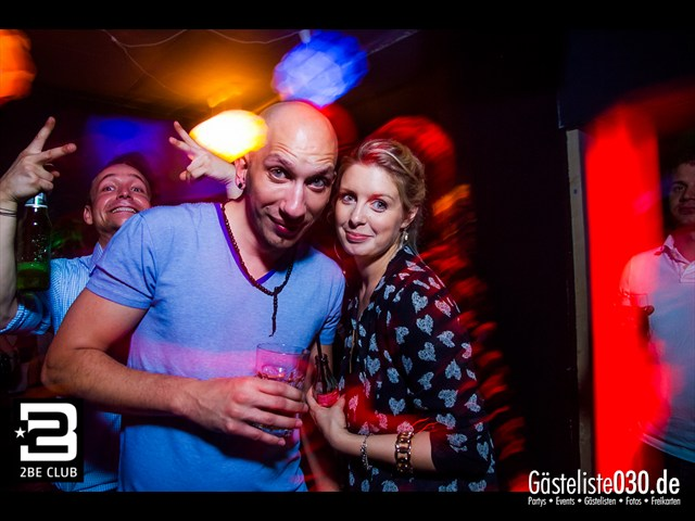 https://www.gaesteliste030.de/Partyfoto #37 2BE Club Berlin vom 11.08.2012