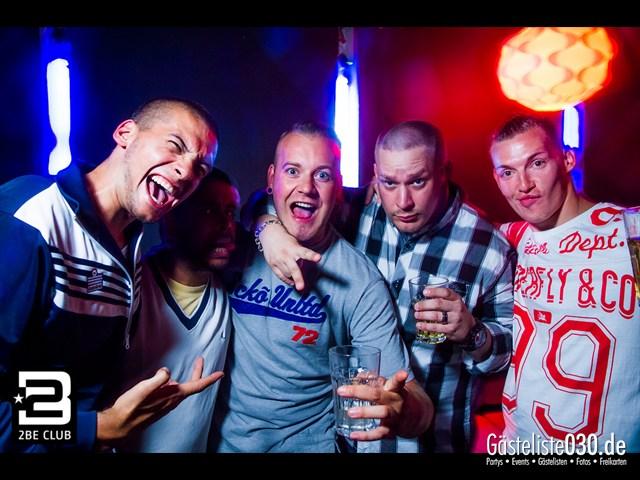 https://www.gaesteliste030.de/Partyfoto #40 2BE Club Berlin vom 11.08.2012