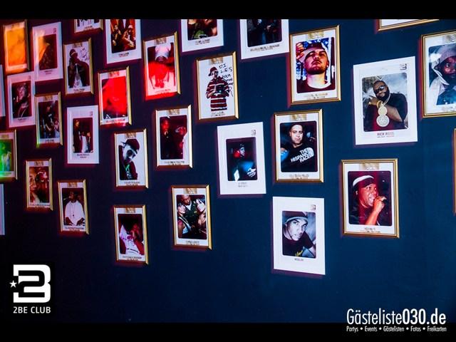 https://www.gaesteliste030.de/Partyfoto #69 2BE Club Berlin vom 11.08.2012