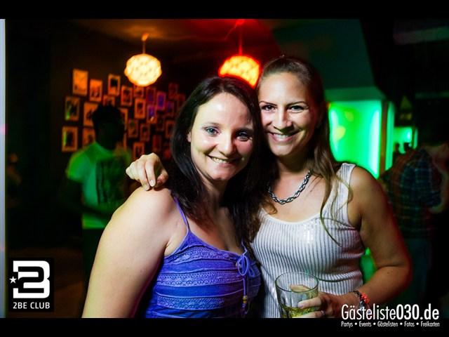https://www.gaesteliste030.de/Partyfoto #28 2BE Club Berlin vom 11.08.2012