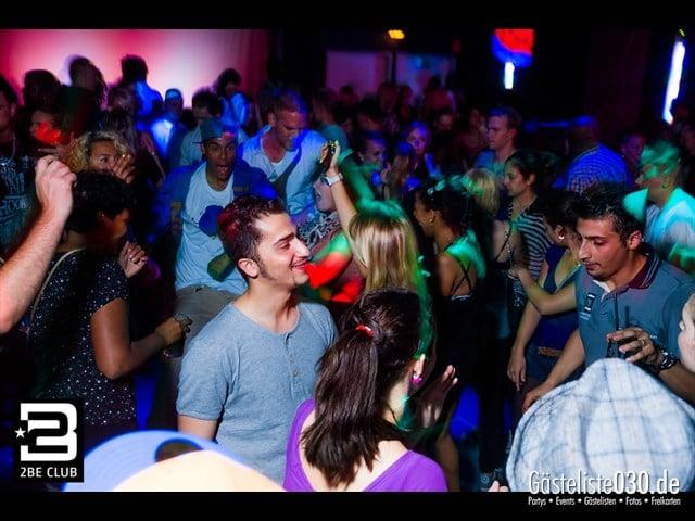 https://www.gaesteliste030.de/Partyfoto #38 2BE Club Berlin vom 11.08.2012