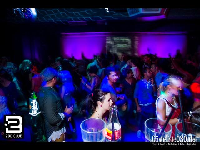 https://www.gaesteliste030.de/Partyfoto #93 2BE Club Berlin vom 11.08.2012