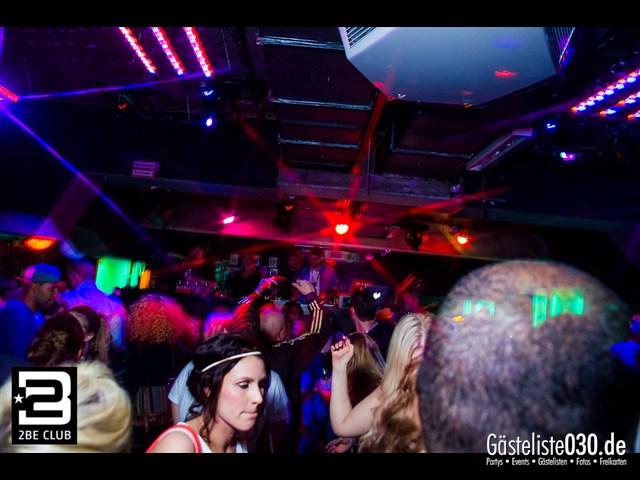 https://www.gaesteliste030.de/Partyfoto #78 2BE Club Berlin vom 11.08.2012