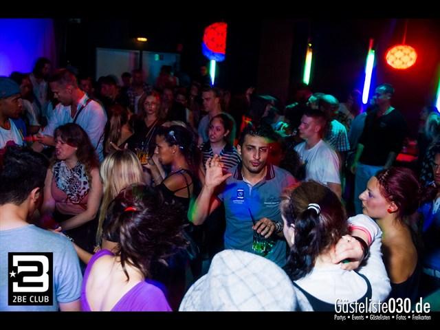https://www.gaesteliste030.de/Partyfoto #100 2BE Club Berlin vom 11.08.2012