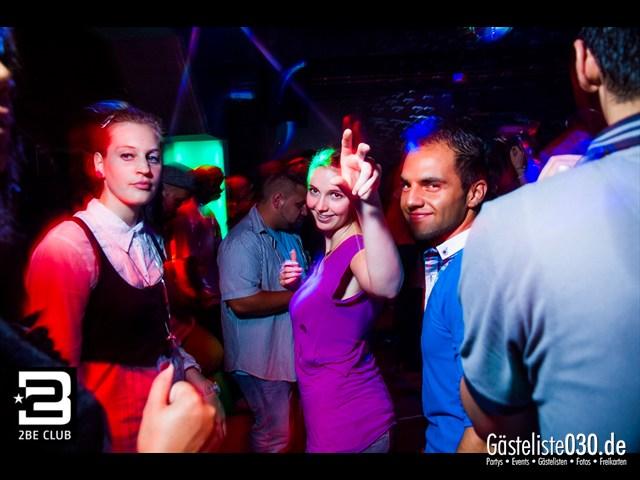 https://www.gaesteliste030.de/Partyfoto #26 2BE Club Berlin vom 11.08.2012
