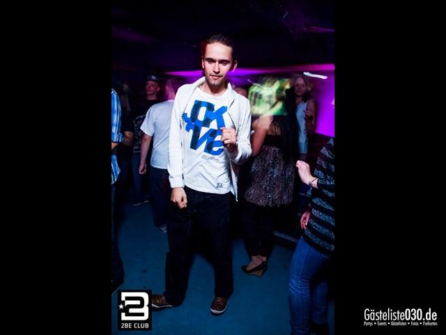 https://www.gaesteliste030.de/Partyfoto #59 2BE Club Berlin vom 11.08.2012