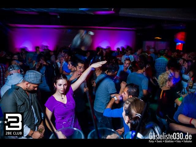 https://www.gaesteliste030.de/Partyfoto #91 2BE Club Berlin vom 11.08.2012