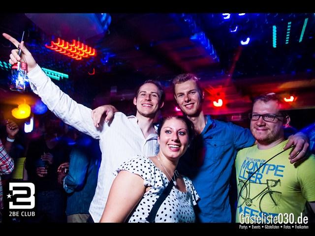 https://www.gaesteliste030.de/Partyfoto #15 2BE Club Berlin vom 11.08.2012