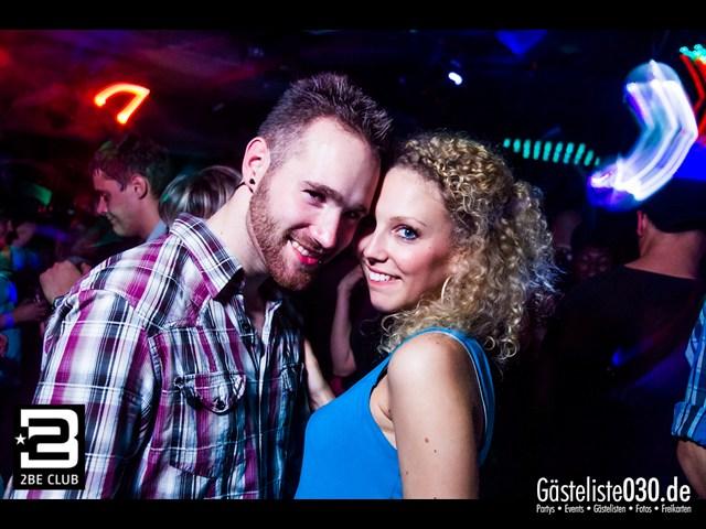 https://www.gaesteliste030.de/Partyfoto #33 2BE Club Berlin vom 11.08.2012