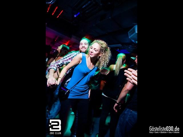 https://www.gaesteliste030.de/Partyfoto #85 2BE Club Berlin vom 11.08.2012