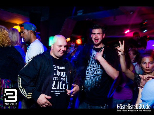 https://www.gaesteliste030.de/Partyfoto #75 2BE Club Berlin vom 11.08.2012