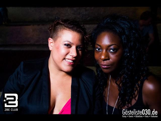 https://www.gaesteliste030.de/Partyfoto #3 2BE Club Berlin vom 11.08.2012