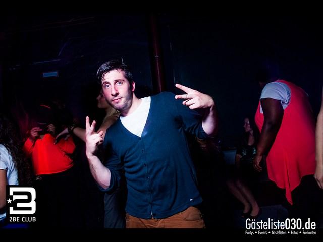 https://www.gaesteliste030.de/Partyfoto #5 2BE Club Berlin vom 11.08.2012