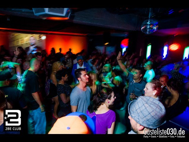 https://www.gaesteliste030.de/Partyfoto #56 2BE Club Berlin vom 11.08.2012