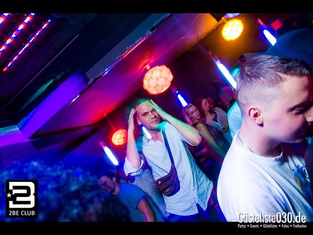 https://www.gaesteliste030.de/Partyfoto #96 2BE Club Berlin vom 11.08.2012