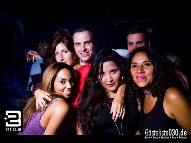 https://www.gaesteliste030.de/Partyfoto #47 2BE Club Berlin vom 11.08.2012