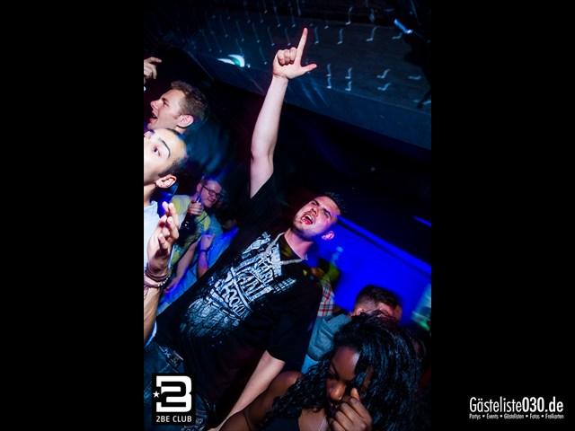 https://www.gaesteliste030.de/Partyfoto #60 2BE Club Berlin vom 11.08.2012