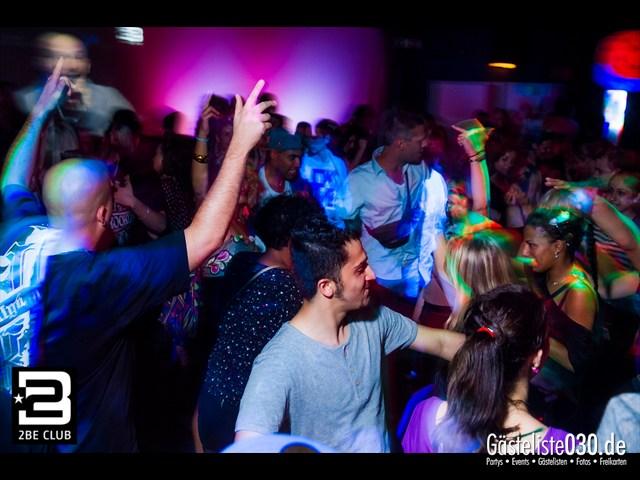 https://www.gaesteliste030.de/Partyfoto #67 2BE Club Berlin vom 11.08.2012