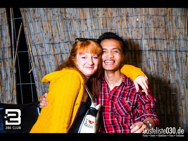 https://www.gaesteliste030.de/Partyfoto #58 2BE Club Berlin vom 11.08.2012