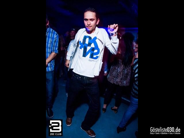 https://www.gaesteliste030.de/Partyfoto #81 2BE Club Berlin vom 11.08.2012