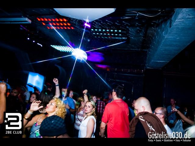 https://www.gaesteliste030.de/Partyfoto #43 2BE Club Berlin vom 11.08.2012