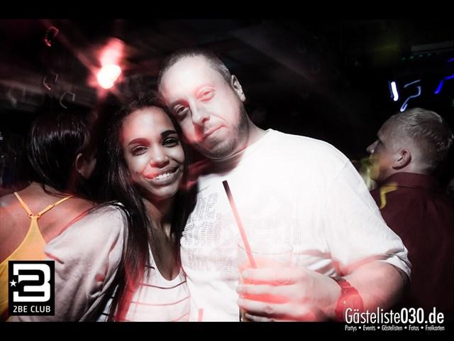 https://www.gaesteliste030.de/Partyfoto #46 2BE Club Berlin vom 11.08.2012