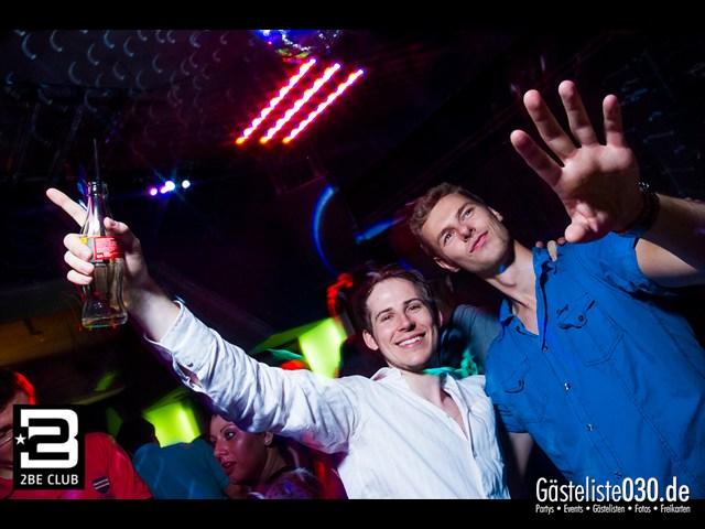 https://www.gaesteliste030.de/Partyfoto #92 2BE Club Berlin vom 11.08.2012