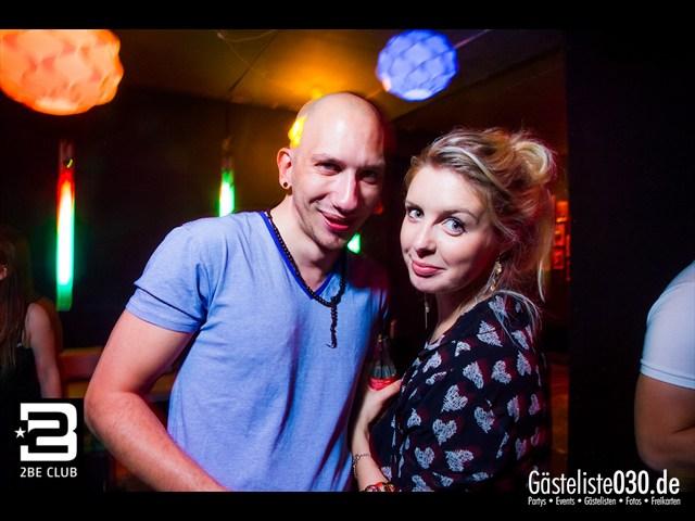 https://www.gaesteliste030.de/Partyfoto #14 2BE Club Berlin vom 11.08.2012