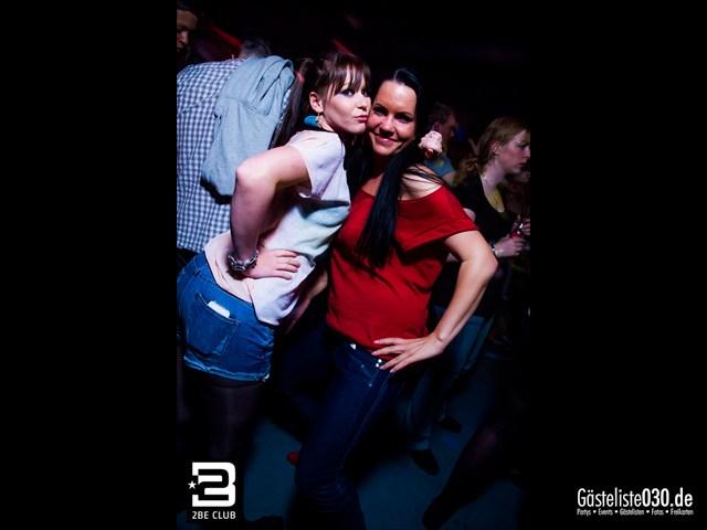 https://www.gaesteliste030.de/Partyfoto #42 2BE Club Berlin vom 11.08.2012