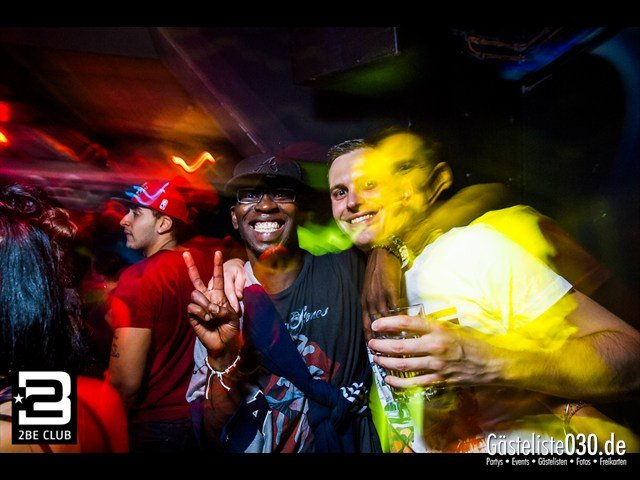 https://www.gaesteliste030.de/Partyfoto #53 2BE Club Berlin vom 11.08.2012