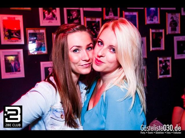https://www.gaesteliste030.de/Partyfoto #73 2BE Club Berlin vom 11.08.2012