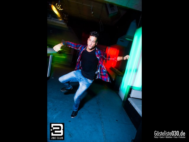 https://www.gaesteliste030.de/Partyfoto #52 2BE Club Berlin vom 11.08.2012