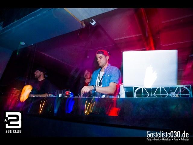https://www.gaesteliste030.de/Partyfoto #39 2BE Club Berlin vom 11.08.2012