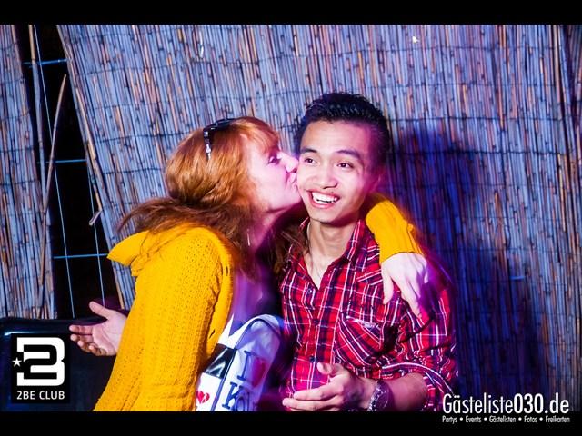 https://www.gaesteliste030.de/Partyfoto #71 2BE Club Berlin vom 11.08.2012