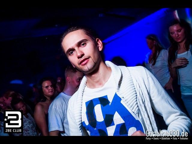 https://www.gaesteliste030.de/Partyfoto #21 2BE Club Berlin vom 11.08.2012