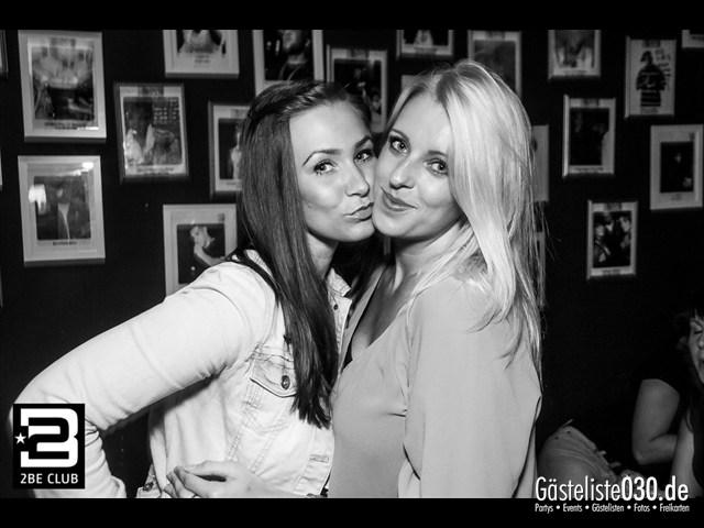https://www.gaesteliste030.de/Partyfoto #65 2BE Club Berlin vom 11.08.2012