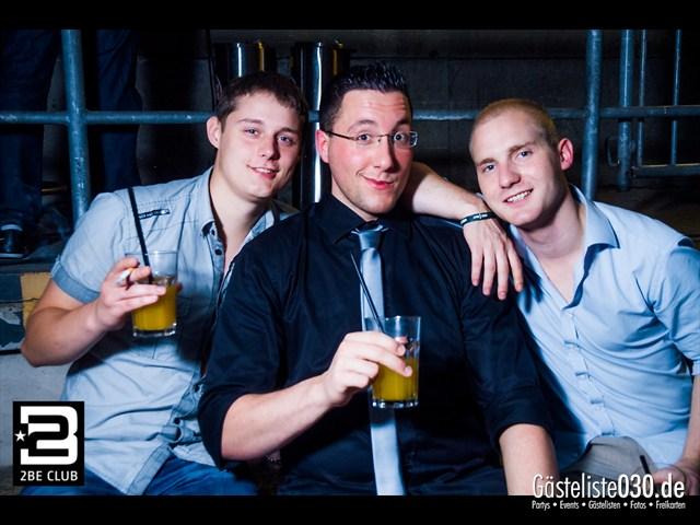 https://www.gaesteliste030.de/Partyfoto #10 2BE Club Berlin vom 11.08.2012