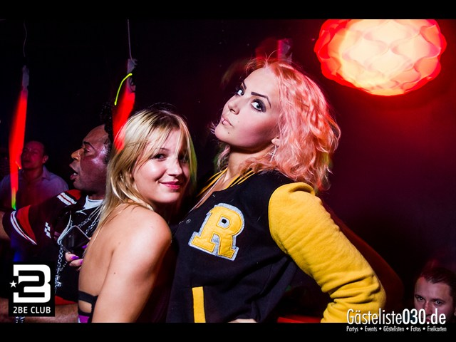 https://www.gaesteliste030.de/Partyfoto #4 2BE Club Berlin vom 11.08.2012
