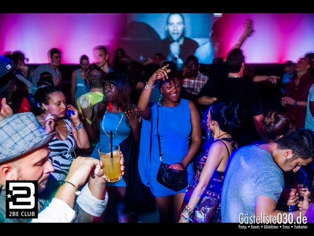 https://www.gaesteliste030.de/Partyfoto #87 2BE Club Berlin vom 11.08.2012